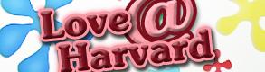 Love@Harvard